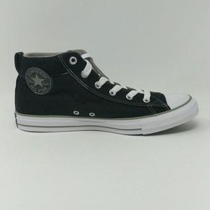 1436c9dedcf1 Converse Shoes - Mens Converse All Star 💫🌇 CT Street Mid Shoes 10